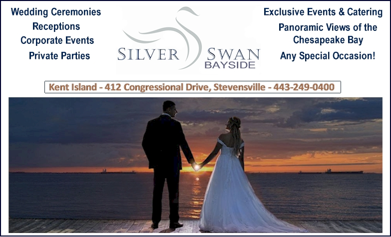 Silver Swan Bayside - Click Here!