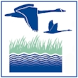 Chesapeake Bay Environmental Center Logo